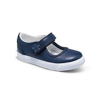 Keds Girls Ella Mary Jane Sneaker Mary Jane