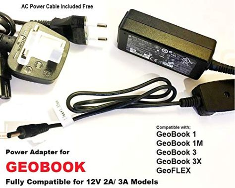Charging Power Supply Cord Line