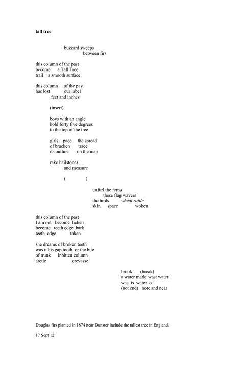 application-letter-semi-block-style-1-728jpg (728×942) gabby - best of example letter semi block style