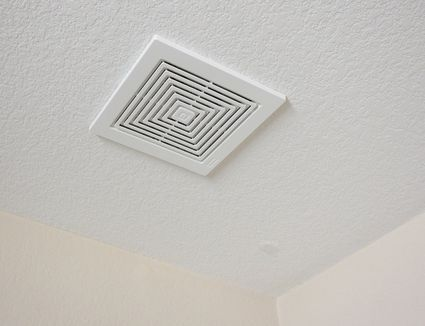 Why You Need A Bathroom Vent Fan In 2020 Bathroom Vent Fan Bathroom Vent Bathroom Exhaust Fan