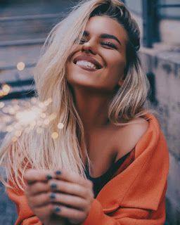 صور شخصية و رمزيات بناتية جديدة و عالية الدقة Hd 2020 Girl Photography Poses Girl Photography Beautiful Photography