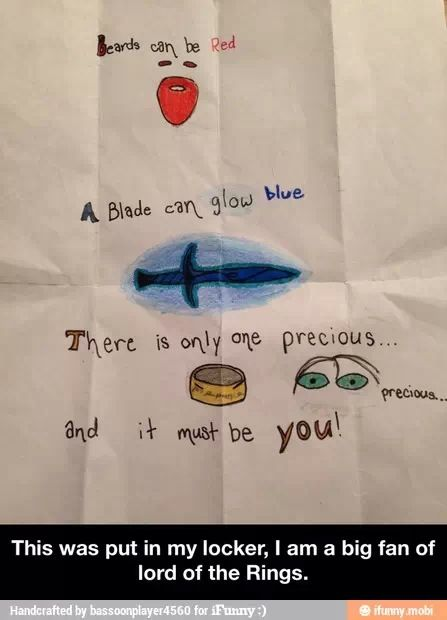 Perfect Way To Ask Out A Girl