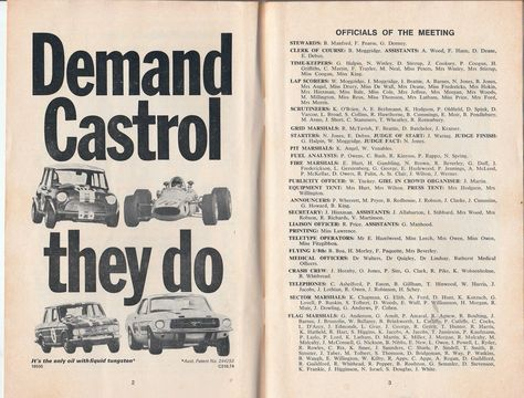 LAND ROVER 1960 SERIES-II PETROL ENGINE RETRO POSTER BROCHURE CLASSIC ADVERT A3