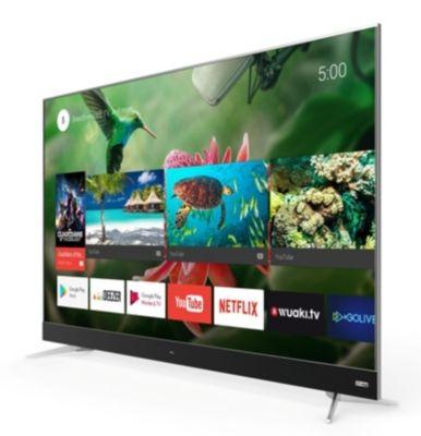 Ecran Tv 32 Pouces Smart Tv Samsung Apps Mini Televiseur Tnt Portable Television Pas Cher Tv Led 3d 140 Cm Lg Televiseur Tv Led Smart Tv