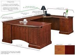 Image Result For Feng Shui Ofice Desk L Shape Desk Feng Shui