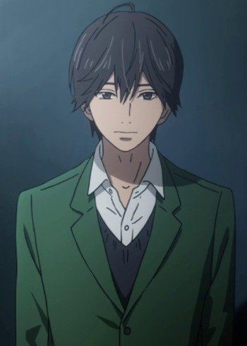 Kakeru Naruse Anime Planet In 2020 Anime Orange Anime Anime Characters