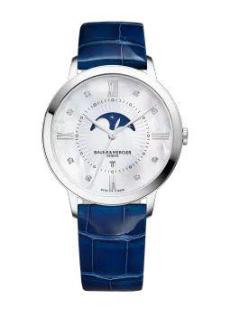 imbattuto x offerte esclusive qualità autentica Orologi di lusso a buon prezzo - Negozio online di orologi Baume ...