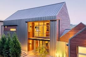 6 Warm Tips Modern Roofing Simple Metal Roofing Porch Roofing Ideas Cheap Pitched Roofing Side Return Roofing Shed Roof Design Modern Roof Design Roof Design