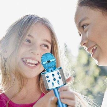 64 Geschenke für 7 bis 8 Jahre alte Mädchen | fancy gifts