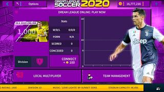 Dream League Soccer 2020 New Eden Hazard Exclusive Edition For Android Iandroid Eu In 2020 Eden Hazard Real Madrid Team Open Games