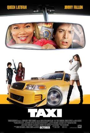 Pin De Kayke Da Em Filmes Fabulosos Em 2020 Taxi Filme