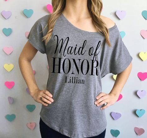 85a3582b Future Mrs Slouchy Tee Shirt. Bride T-Shirt. Bachelorette Party Shirt.  Bridal Shower Shirt. Bridal Shirt. Bride Shirt. Wedding Tee | wedding //  gifts for ...