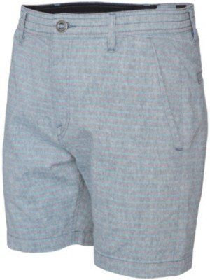 dced71f1 Pin by Gustav Jørgensen on JP's shorts OFF-White