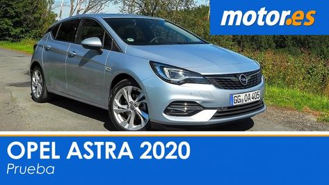 Opel Astra Yeni Kasa 2020 History Opel Astra Yeni Kasa 2020 History Opel Astra Yeni Kasa 2020 Allowed In Order To My Personal Website Within This Time Di 2020