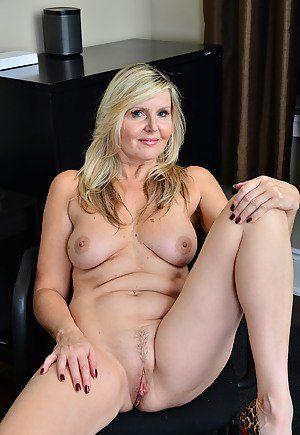 Masáž porno HD filmy
