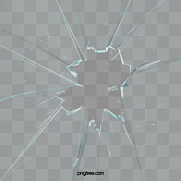 Glass Broken Hole Element Glass Breakage Glass Glass Piece Png Transparent Clipart Image And Psd File For Free Download In 2021 Frame Border Design Geometric Background Broken Mirror