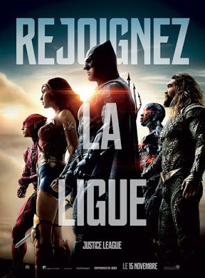 Justice League Part 1 Streaming Vf Film Complet Hd Justiceleague Part1 Justiceleague Part1s Justice League Justice League 2017 Justice League Full Movie