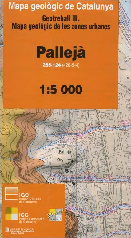 Pin En Noves Adquisicions 2013 Biblioteca De Geologia Ub Csic