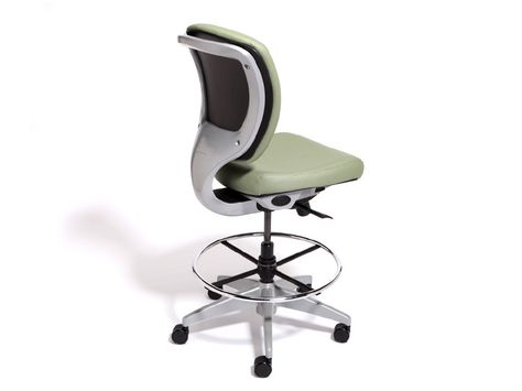 Cramer Ever Stool With Images Healthcare Furniture Office