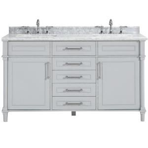 How To Update Your Vanity And Faucet Marble Vanity Tops White Sink Granite Vanity Tops