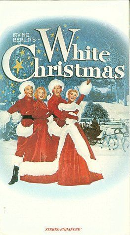 3 Classic Christmas Movies You Haven't Seen