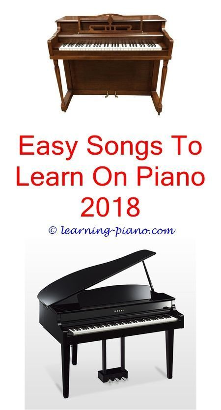 Pianobasics How Long Does It Take To Learn Piano Best Digital Piano For Learning Learnpianochords Piano Son Learn Piano Chords Learn Piano Songs Learn Piano