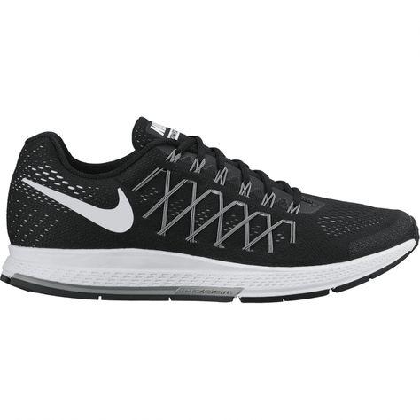 Nike Nike Men's Flex 2017 Run Running Sneakers from Finish Line   Shoes