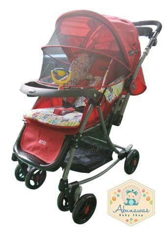 34+ Stroller baby pliko paris 399 info