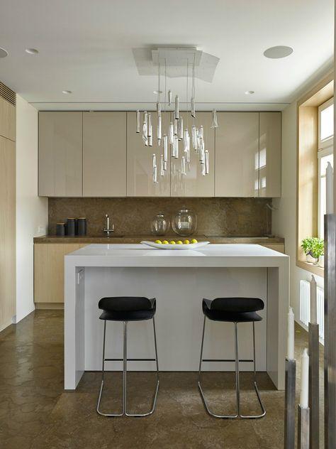 mondo küchenplaner aufstellungsort abbild der cccafaaffae apartment interior design kitchen interior jpg