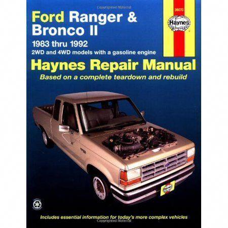 Amusing Car Repair Garage Look Here Ford Ranger Repair Manuals Repair