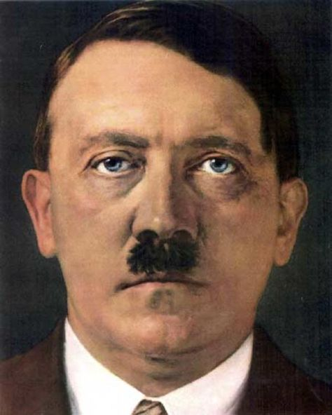 The Top Ten Mustaches who Brutalized History-- a Listverse - plana küchen nürnberg