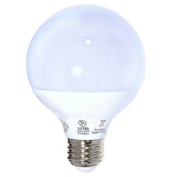 How To Buy A Lightbulb For Every Room In Your Home Light Bulb Choosing Light Bulbs Bulb
