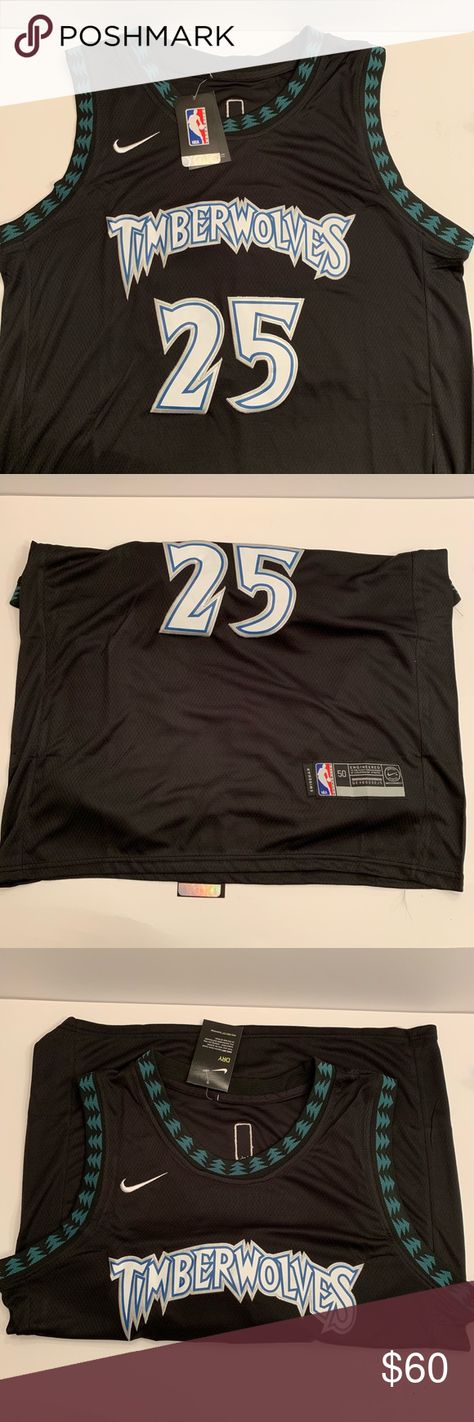 reputable site dca60 f1316 List of Pinterest timberwolves outfit shirts pictures ...