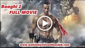 Https Www Coolinarika Com Dogadjaji Putlocker Watch Baaghi 22018 Vie Free Online Https Www Coolina Hd Movies Download Full Movies Download Download Movies