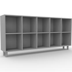 Sideboard Grau Designer Sideboard Hochwertige Qualitat