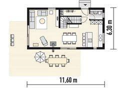 List of Pinterest doppelhaus grundriss schmal images & doppelhaus ...