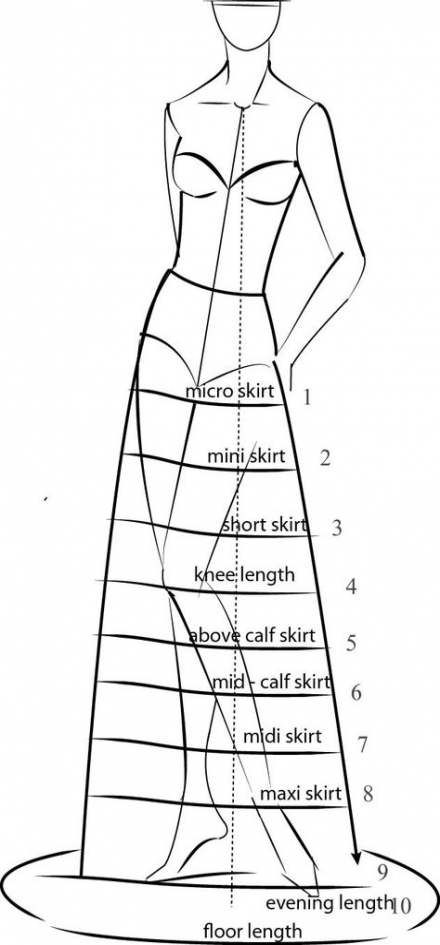 Clothes Design Sketches Ideas Inspiration 38 Best Ideas #clothes #design