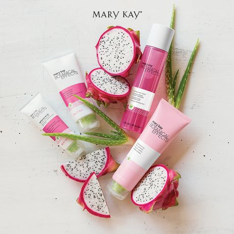 Mary Kay Search Results