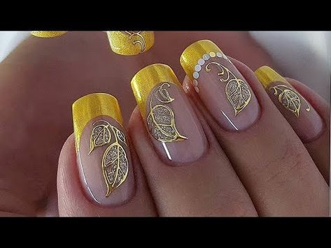 صبغ الأظافر هي أحد طرق التجمل مثل طلاء الاظافر وهي مخصصة للنساء فقط مثل صور مناكير ويتم صبغ الأضافر بألوان مثل صبغ Nail Art Designs Toe Nails Pretty Nails