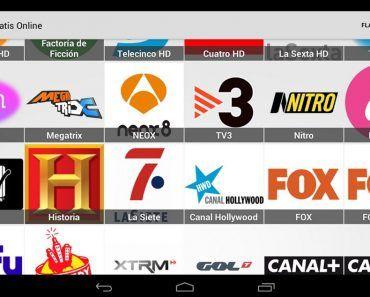 Android Archivos Listas Iptv M3u Iptv Tv Online Cinema Anime Deportes Peliculas Peliculas S Que Te Mejores Ficcion
