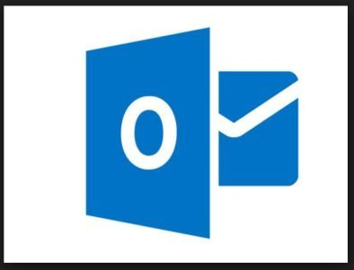 66d70fd8a52dc9a69834c6ec31aa9e4d - How To Get My Microsoft Outlook Email On My Iphone