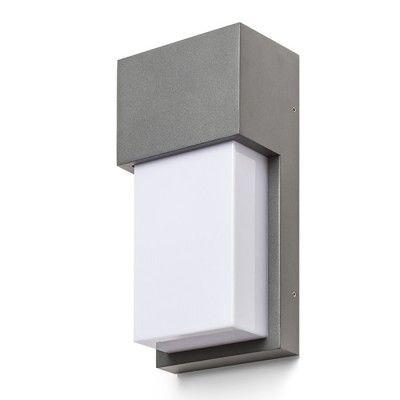 Rendl Chicago 18w E27 R12018 Nastenne Venkovni Svitidlo Ip44 Svetlo Svitidla Osvetleni Cz In 2020 Wall Lights Home Decor Lamp