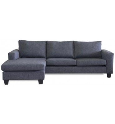 Paris L Shape Sofa L Shaped Sofa Sofa Online Furniture Shopping