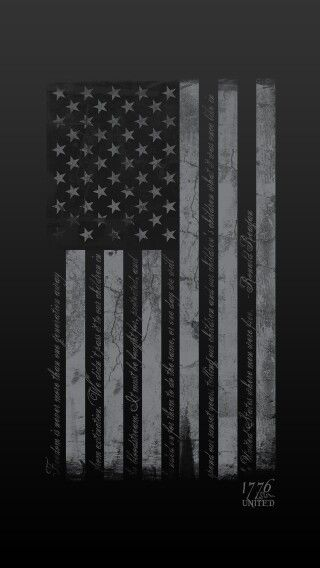 Freedom Is Never More Than One Generation Away From Extinction We Didn T Pass It To Our Childr Phone Wallpaper For Men Punisher Artwork Wallpaper Backgrounds