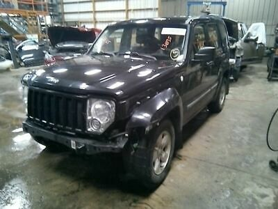 Sponsored Ebay 09 10 Jeep Liberty Abs Pump E247958 Jeep