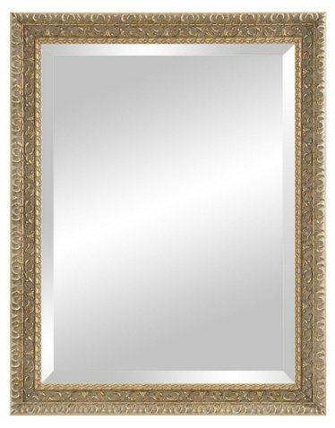 Irene Mirror 30 X 36 Now 206 00 Was 275 00 Mirror House Design Design 30 x 36 mirrors