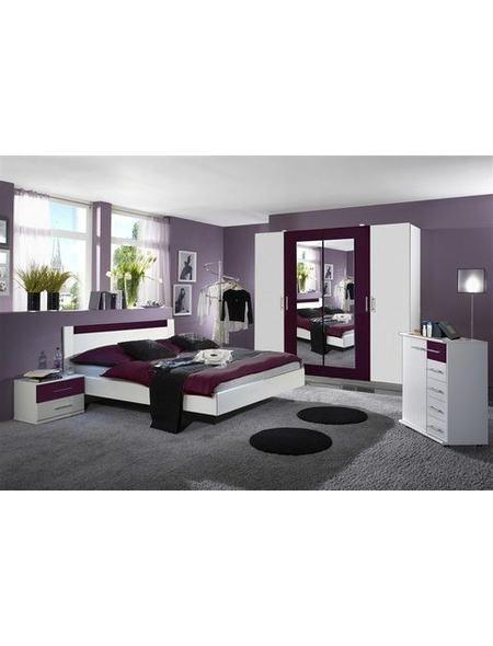 Wimex Schlafzimmer-Set (4-tlg) Jetzt bestellen unter   - günstige komplett schlafzimmer