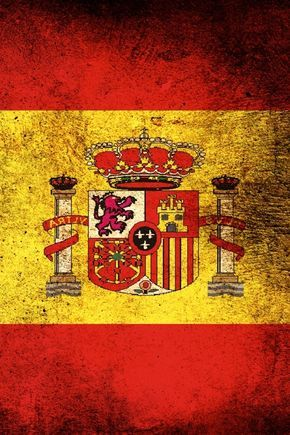 Download 1024x768 Spain Flag Wallpaper Spain Flag Flag Spain
