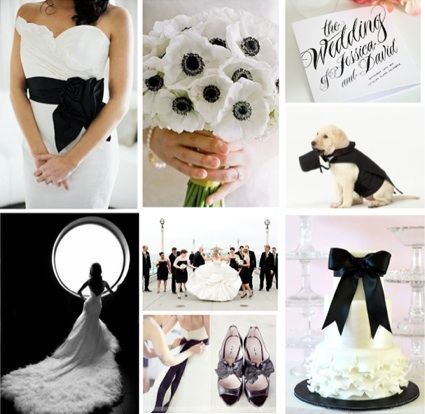 Google Image Result for http://www.bridefinds.com/files/2011/11/Black-and-White-Wedding.jpg