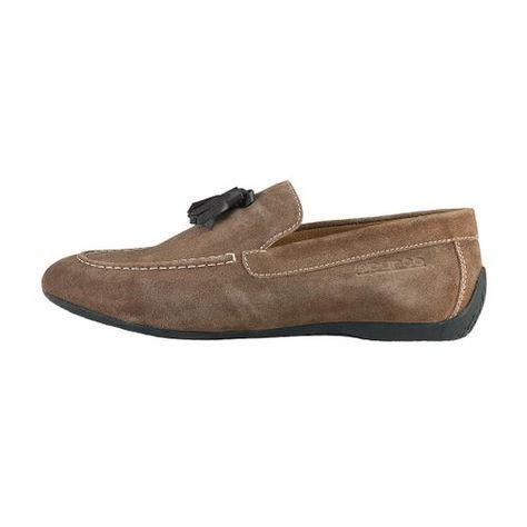 2f3cd58e915a4 Sparco Herren sportliche sommer Schuhe sneakers  Amazon.de  Schuhe    Handtaschen   New Style Mode Sparco   Pinterest